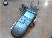 INNOVA Diagnostic Tool/Equipment 3110 CODE READER AUTOMOTIVE TECHNICIANS TOOL